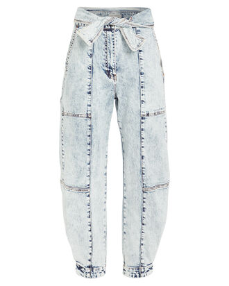 Storm Acid Wash Jeans, ACID WASH DENIM, hi-res