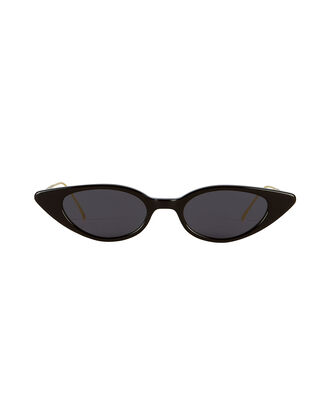 Marianne Sunglasses, BLACK, hi-res