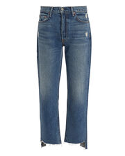 Helena Straight Jeans, DENIM, hi-res