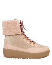 Tyler Hiking Boots, PINK, hi-res