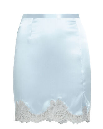 James Slip Skirt, BLUE-LT, hi-res