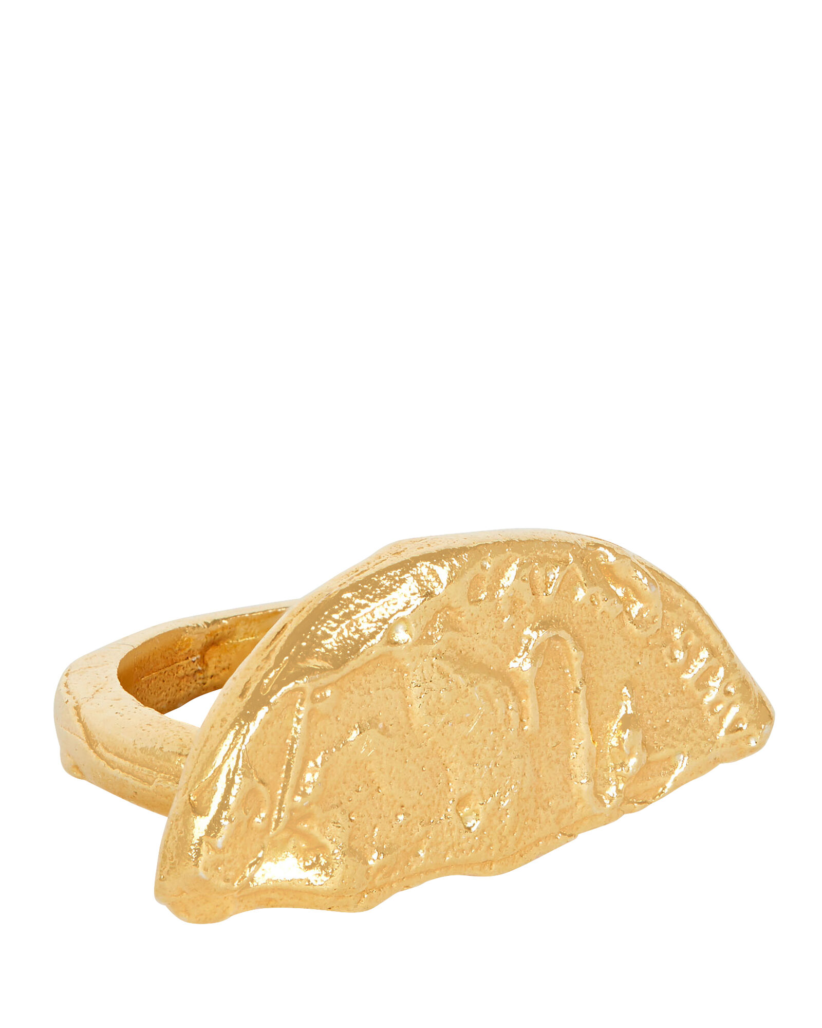 Il Leone, Chapter i Ring, GOLD, hi-res