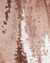 Coda Sequin Camisole, BLUSH, hi-res