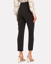 Risette Utility Pants, BLACK, hi-res