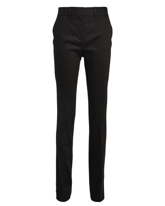 The Perfect Trousers, BLACK, hi-res