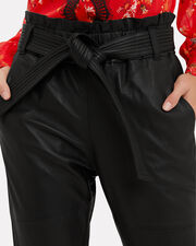 Erin Pants, BLACK, hi-res