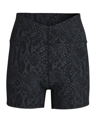 Dream Shortie Bike Shorts, BLACK, hi-res