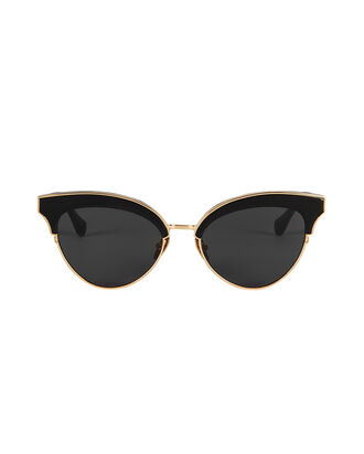 Kyle Sunglasses, BLACK, hi-res