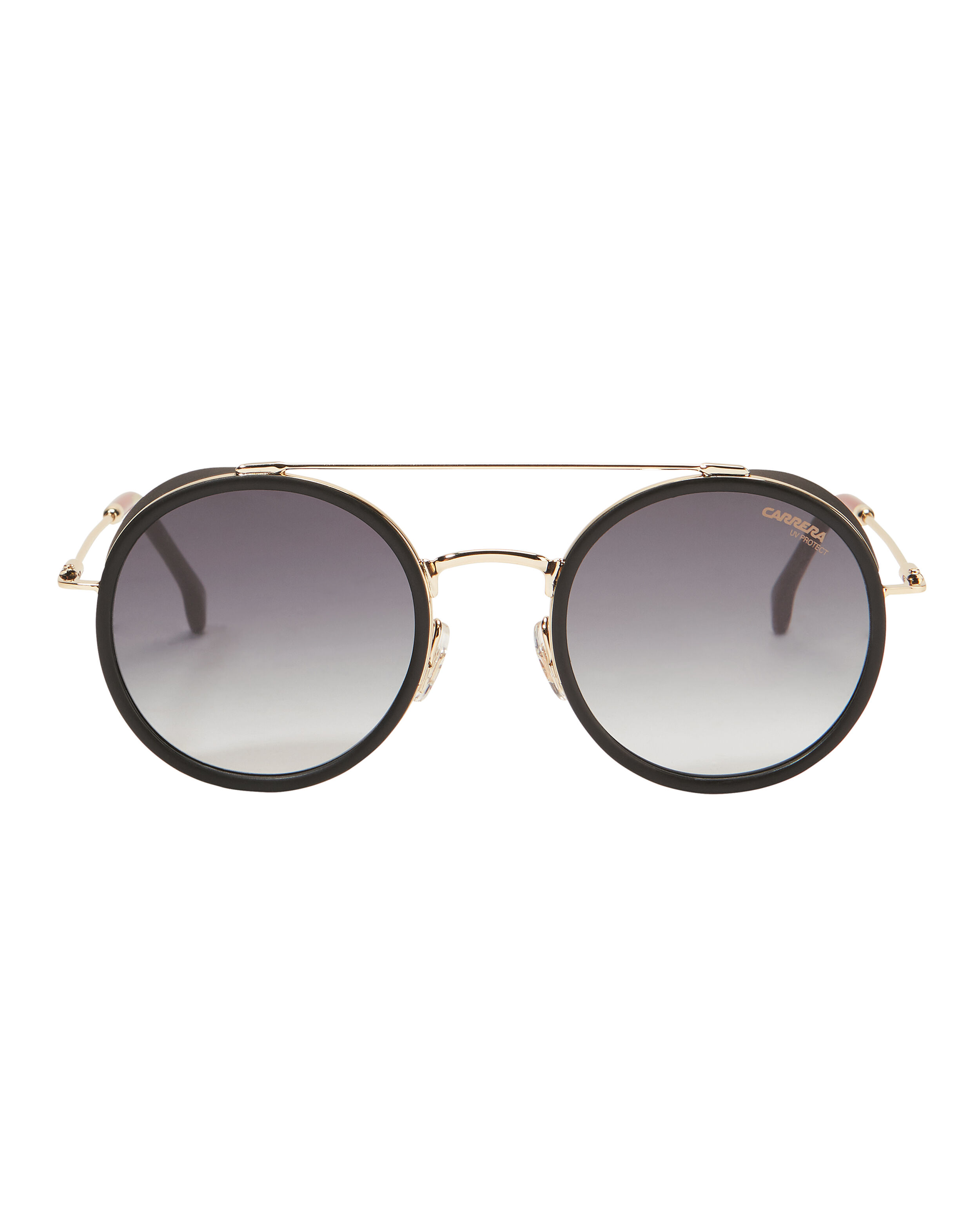 David Marc GEORGIA Sonnenbrille gold s7SND5P