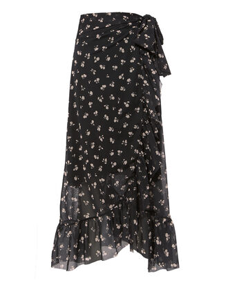 Tilden Skirt, BLACK, hi-res