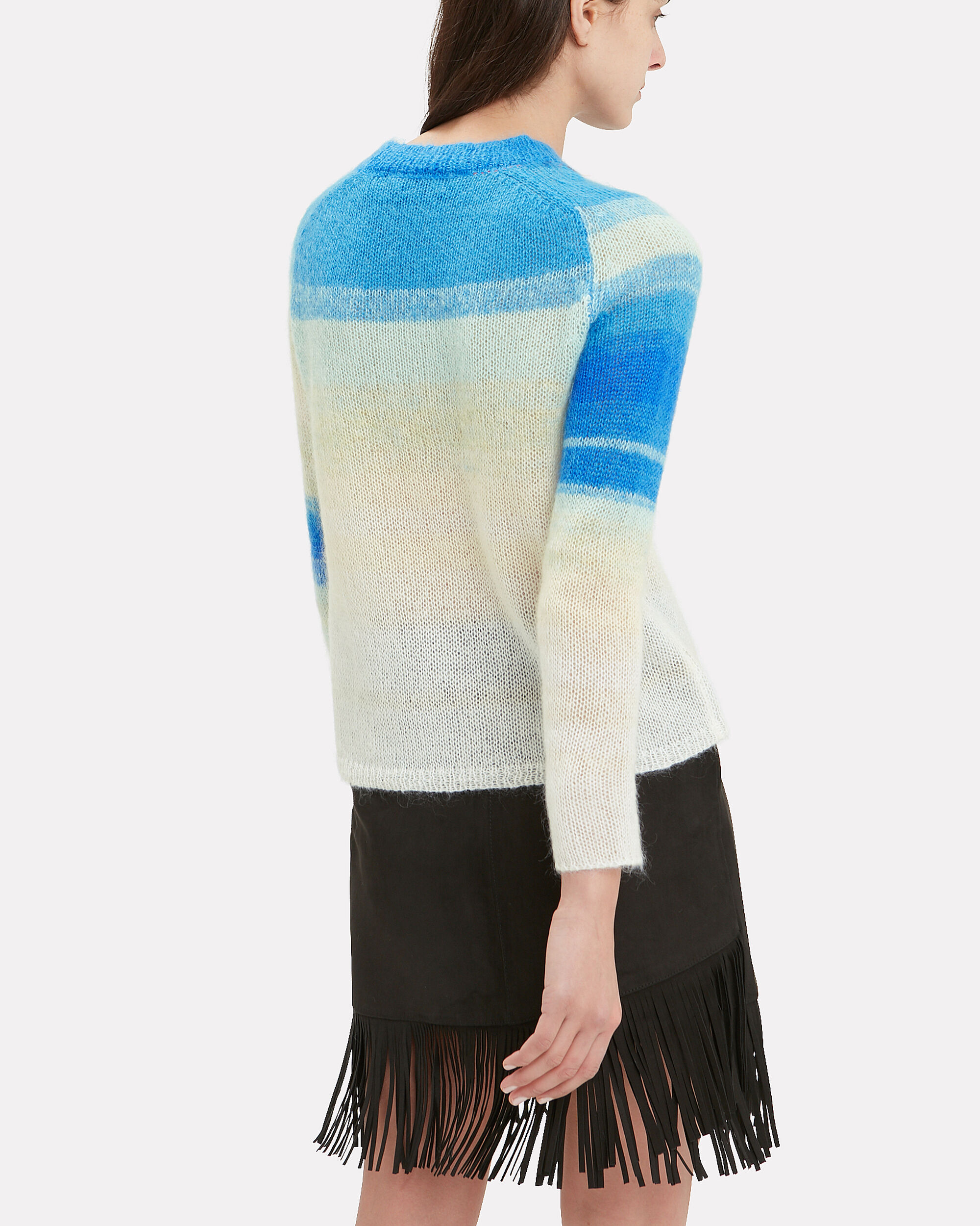 Sophie Ombré Sweater, MULTI, hi-res
