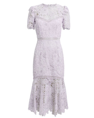 Lazuli Lace Dress, PURPLE-LT, hi-res