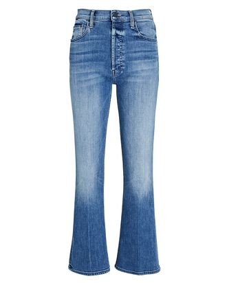 The Tripper Bootcut Jeans, WE THE ANIMALS, hi-res