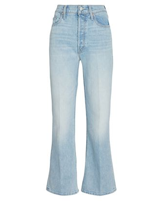 The Tripper Straight-Leg Jeans, REAP WHAT YOU SOW, hi-res