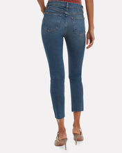 Matador Rustic Jeans, MEDIUM WASH DENIM, hi-res