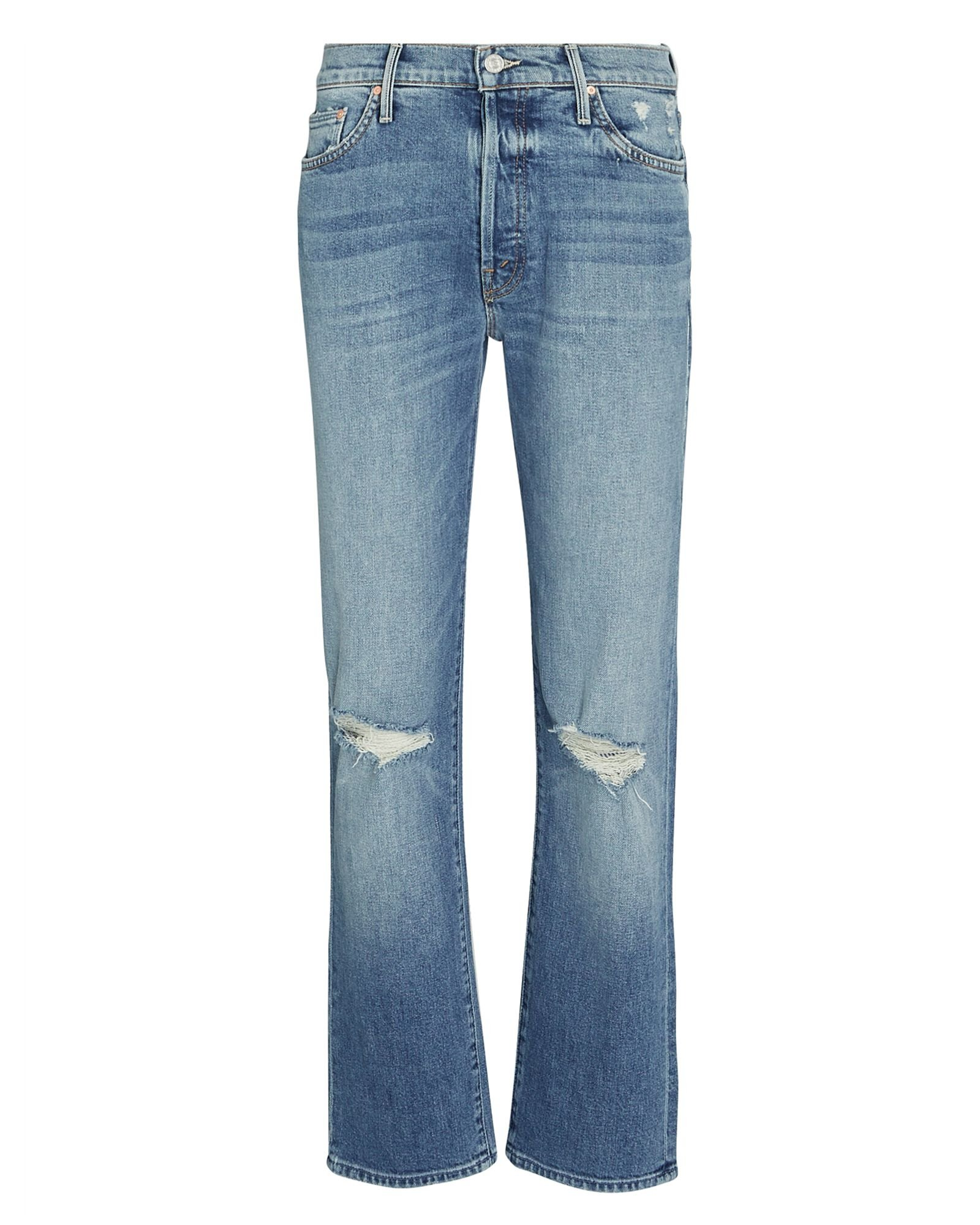 The Trickster Straight-Leg Jeans, CRYIN ON HOLY GROUND, hi-res