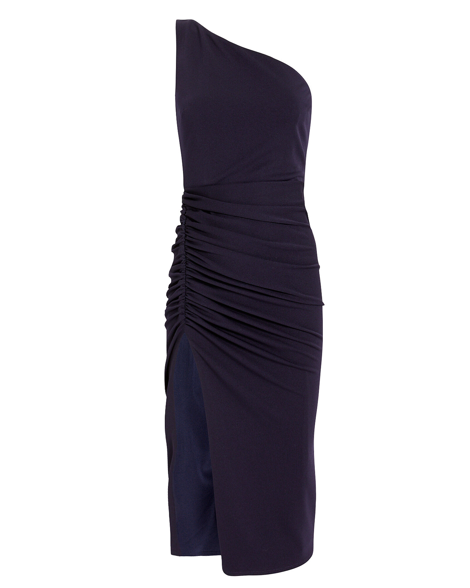 New Age Dress, NAVY, hi-res