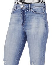 El Matador French Slim Jeans, DENIM-LT 3, hi-res
