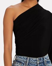 All-In-One Convertible Jersey Top, BLACK, hi-res