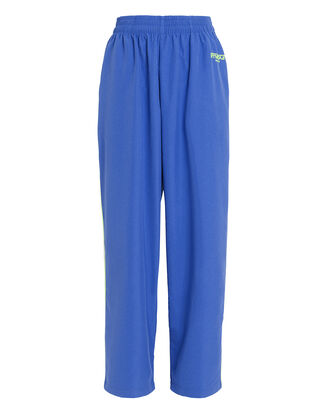 Max Track Pants, BLUE-MED, hi-res