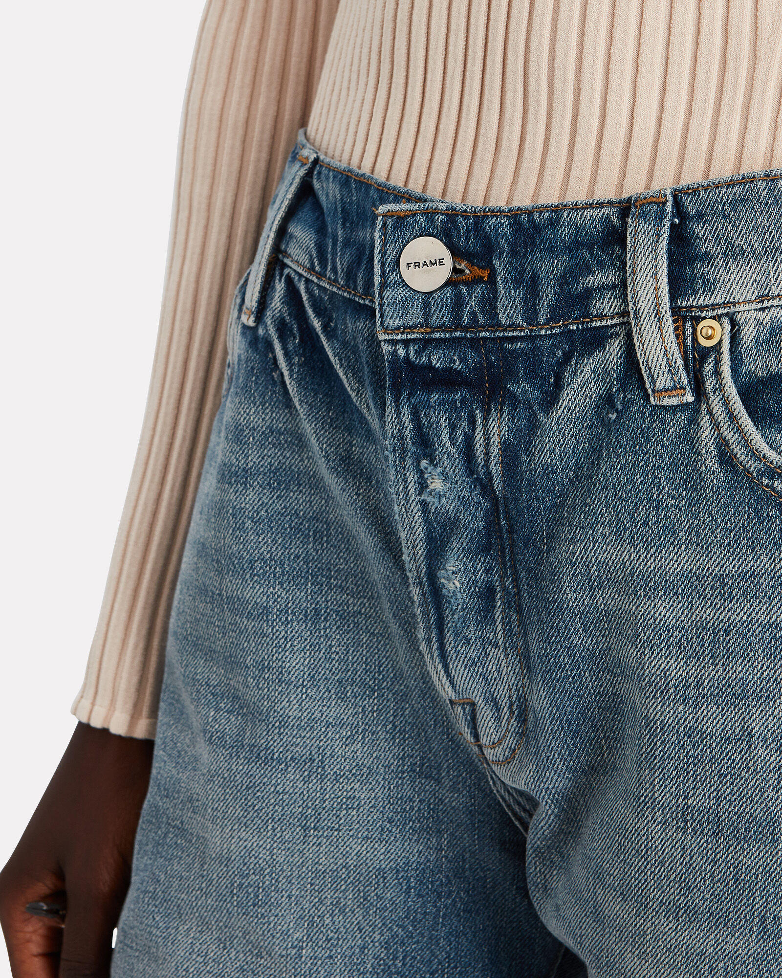 Le Pixie Slouch Jeans, NEWELL, hi-res