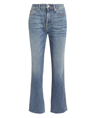 Hero Quick Sand Jeans, DARK BLUE DENIM, hi-res
