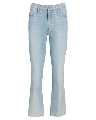 The Insider Ankle Jeans, ZAPPED, hi-res