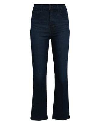 Franky High-Rise Crop Boot Jeans, CONCEPT, hi-res