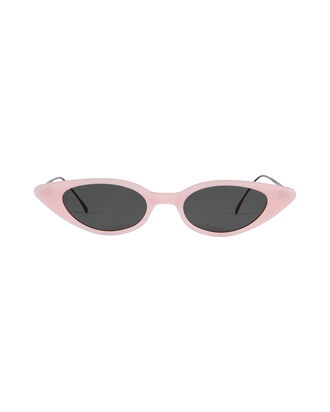 Marianne Pink Sunglasses, PINK, hi-res