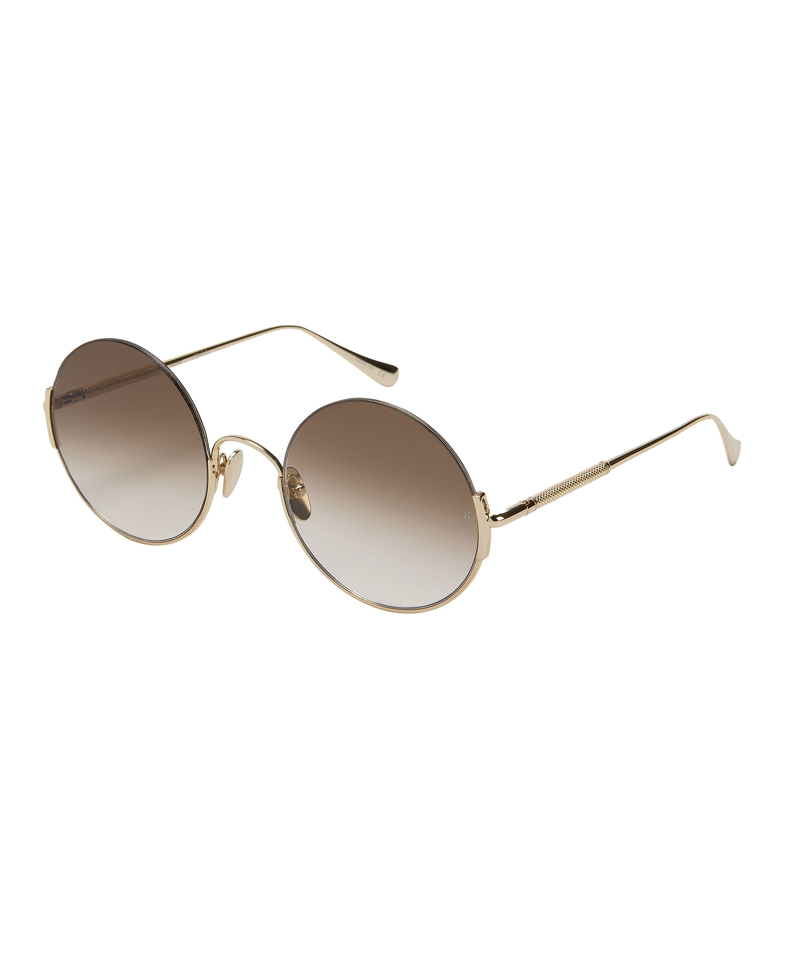 Hunter Sunglasses, GOLD, hi-res