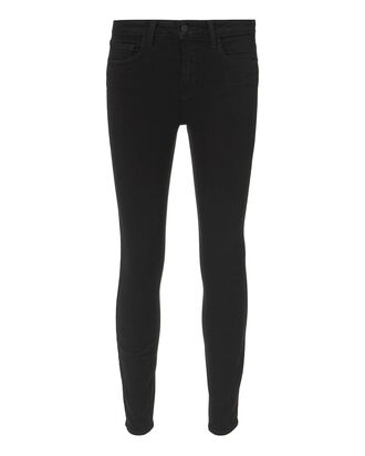 Margot Skinny Jeans, BLACK, hi-res