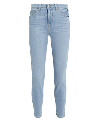 Margot Skinny Jeans, LIGHT DENIM, hi-res