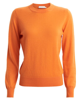 Super Eight Cashmere Sweater, MANGO, hi-res