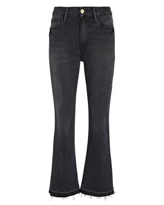 Le Crop Mini Boot Jeans, MARDEL, hi-res