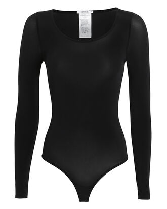 Buenos Aries Bodysuit, BLACK, hi-res