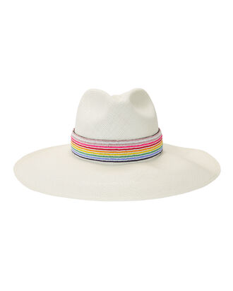 The Waikiki Hat, WHITE, hi-res