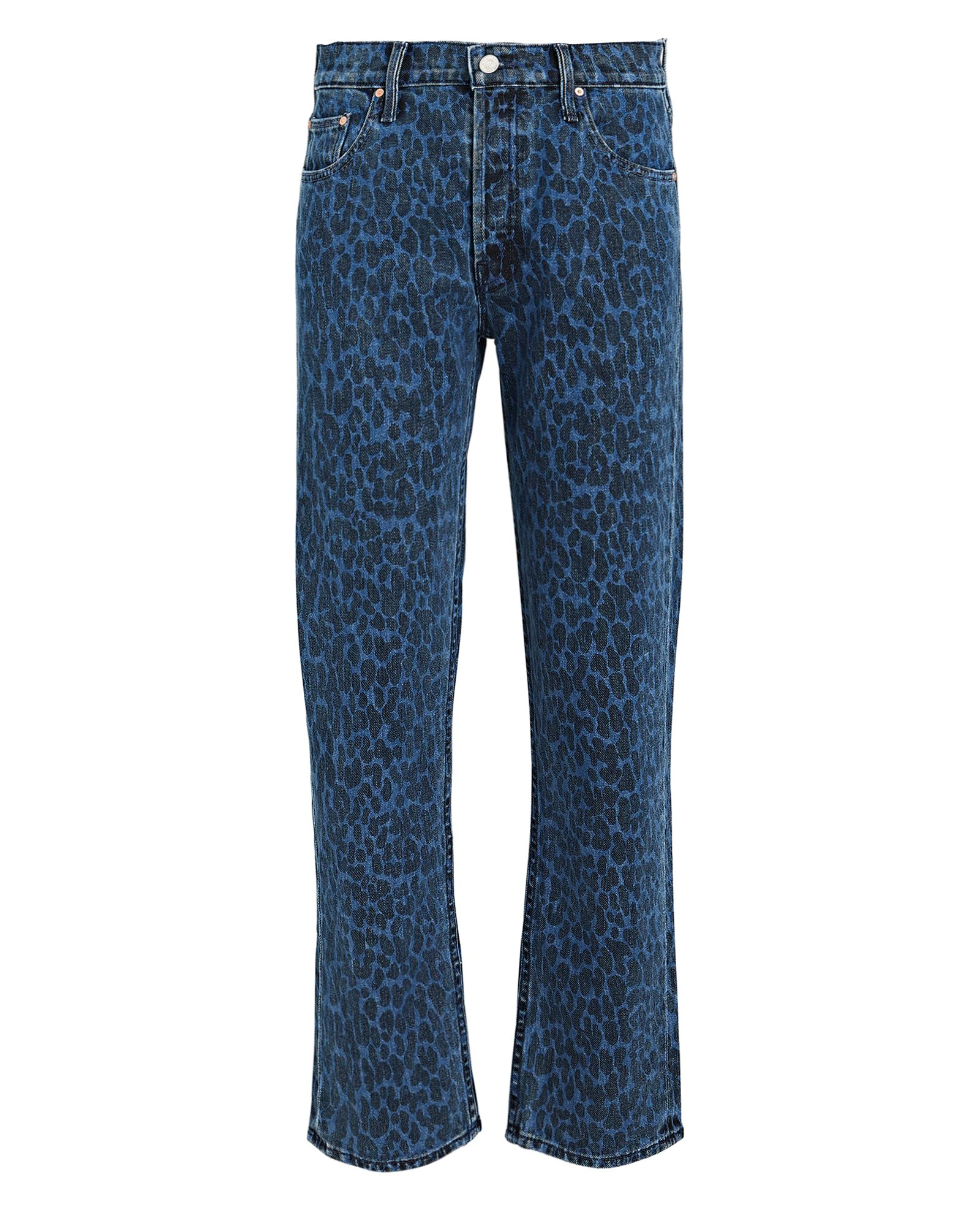 The Tomcat Ankle Jeans, MULTI, hi-res