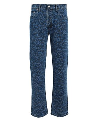 The Tomcat Ankle Jeans, SINISTER, hi-res