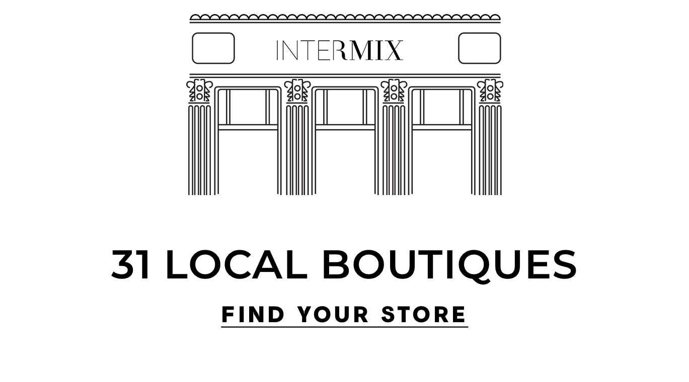 31 Local Boutiques