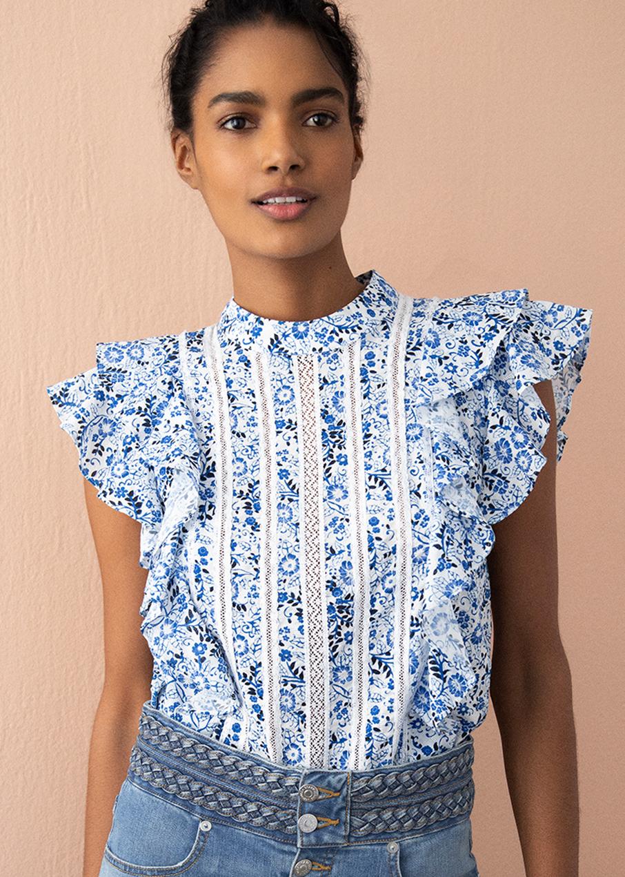 dd4db9511d INTERMIX® Designer Clothing