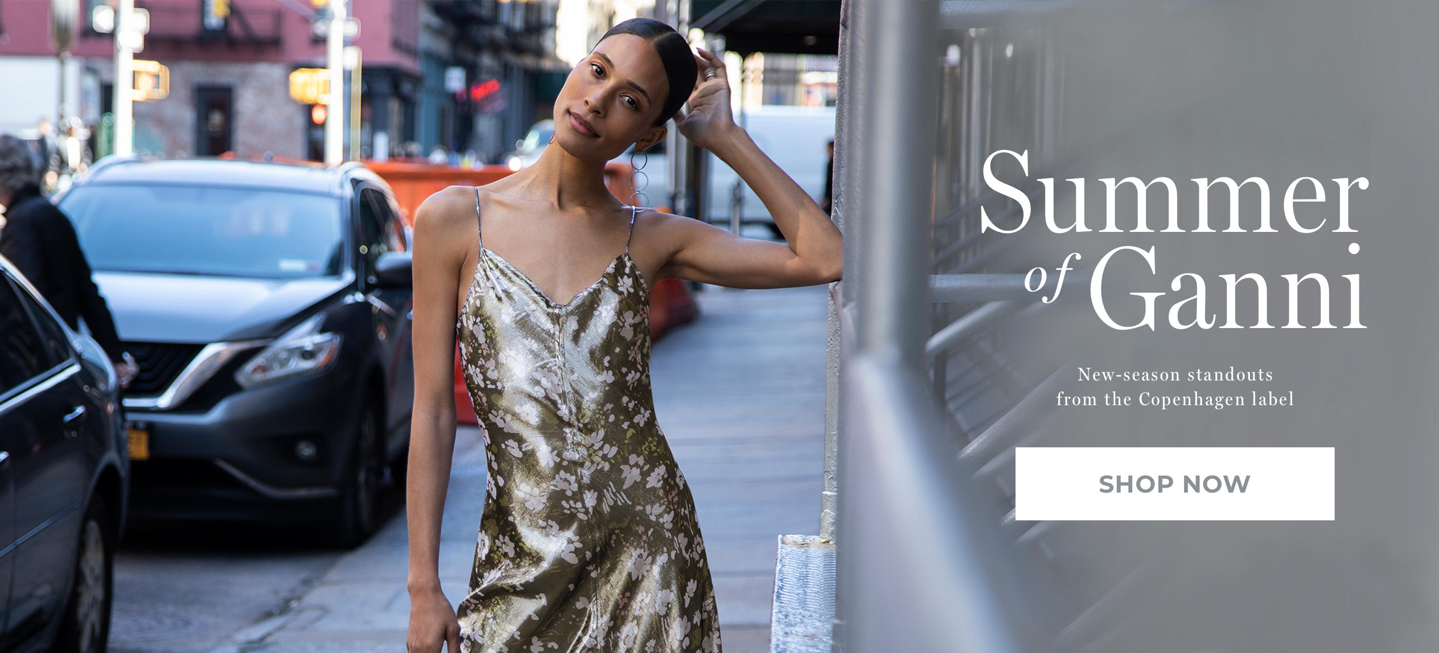 84e2513c65fd INTERMIX® Designer Clothing
