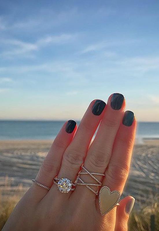 Gottlieb Jeweler Travel Style Her Stephanie On F5TlK13uJc
