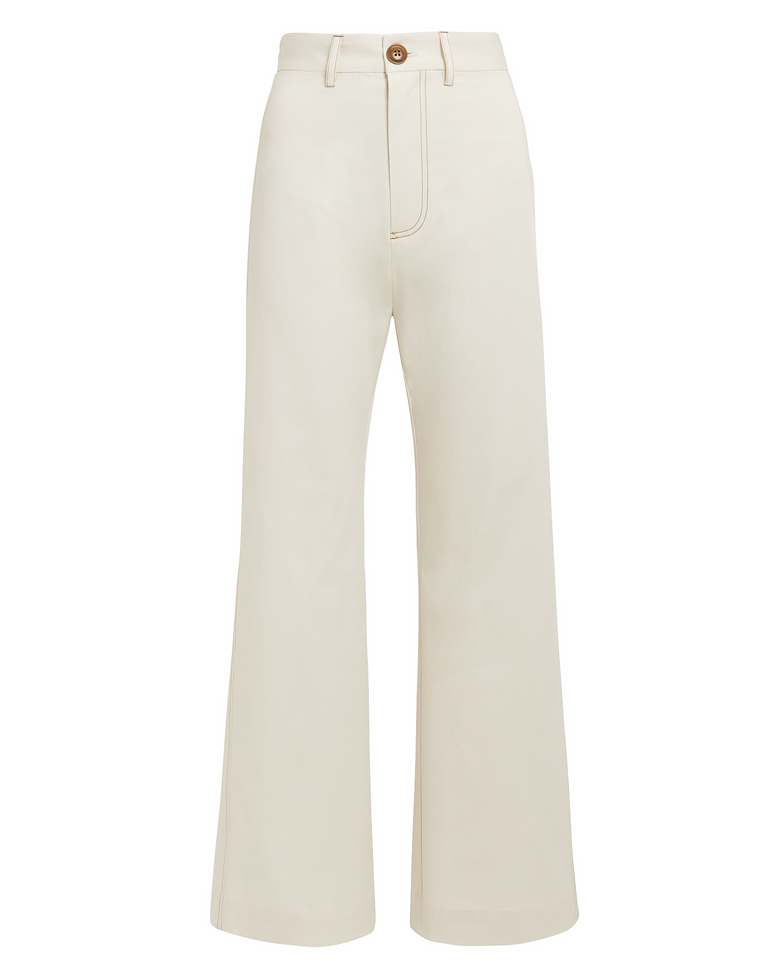 Sea Suits Stella Stretch Suiting Pants