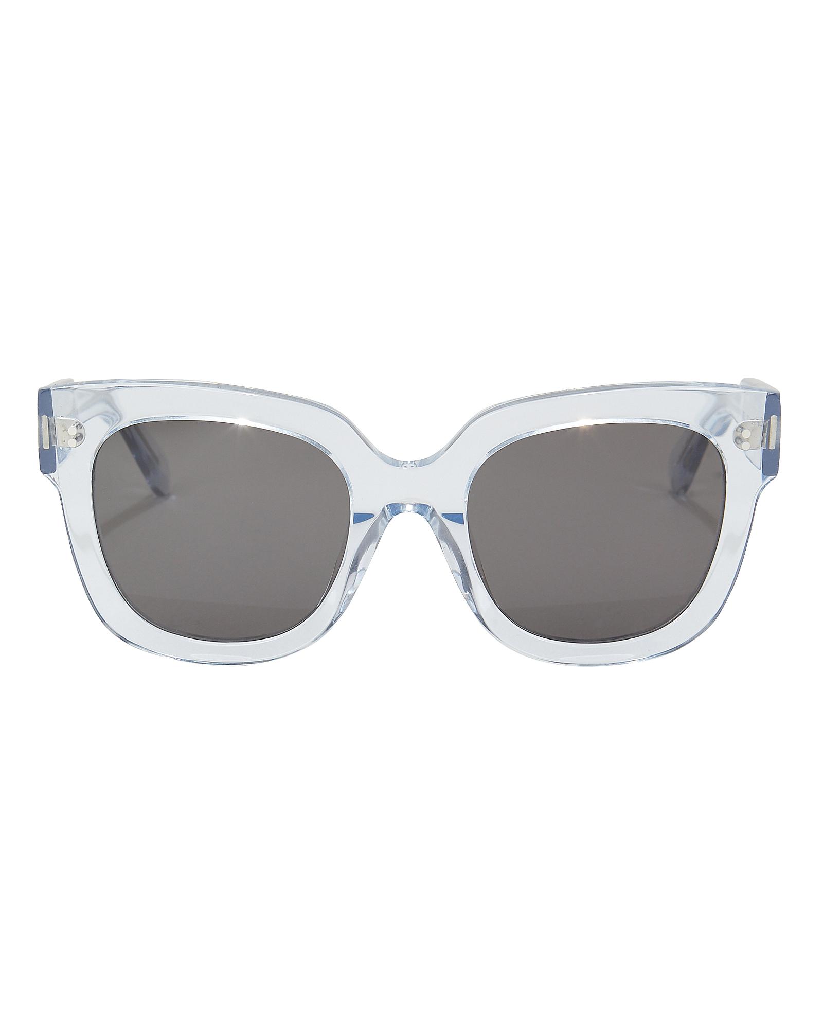 CHIMI EYEWEAR 088 Litchi Sunglasses