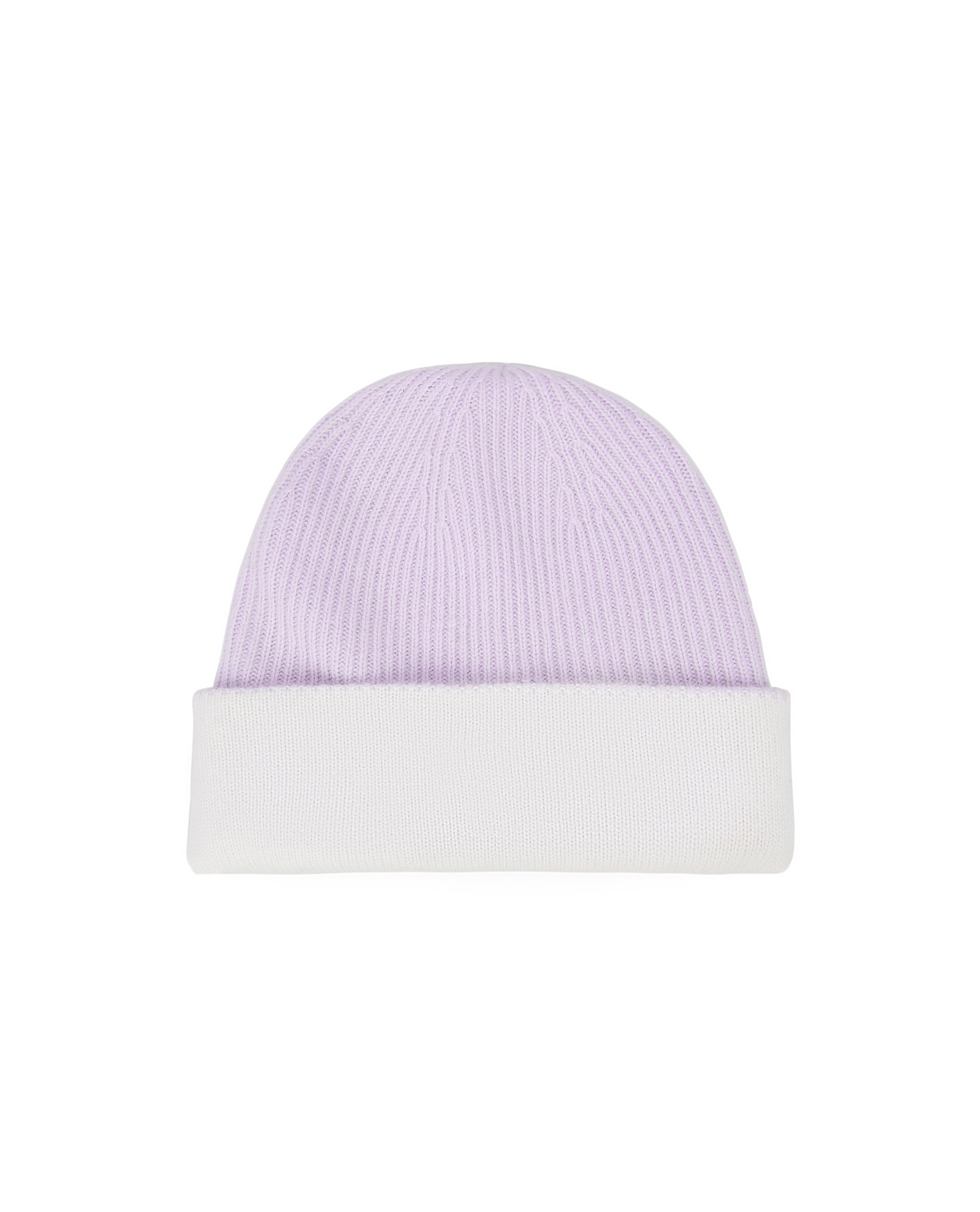 Reversible Beanie by Intermix
