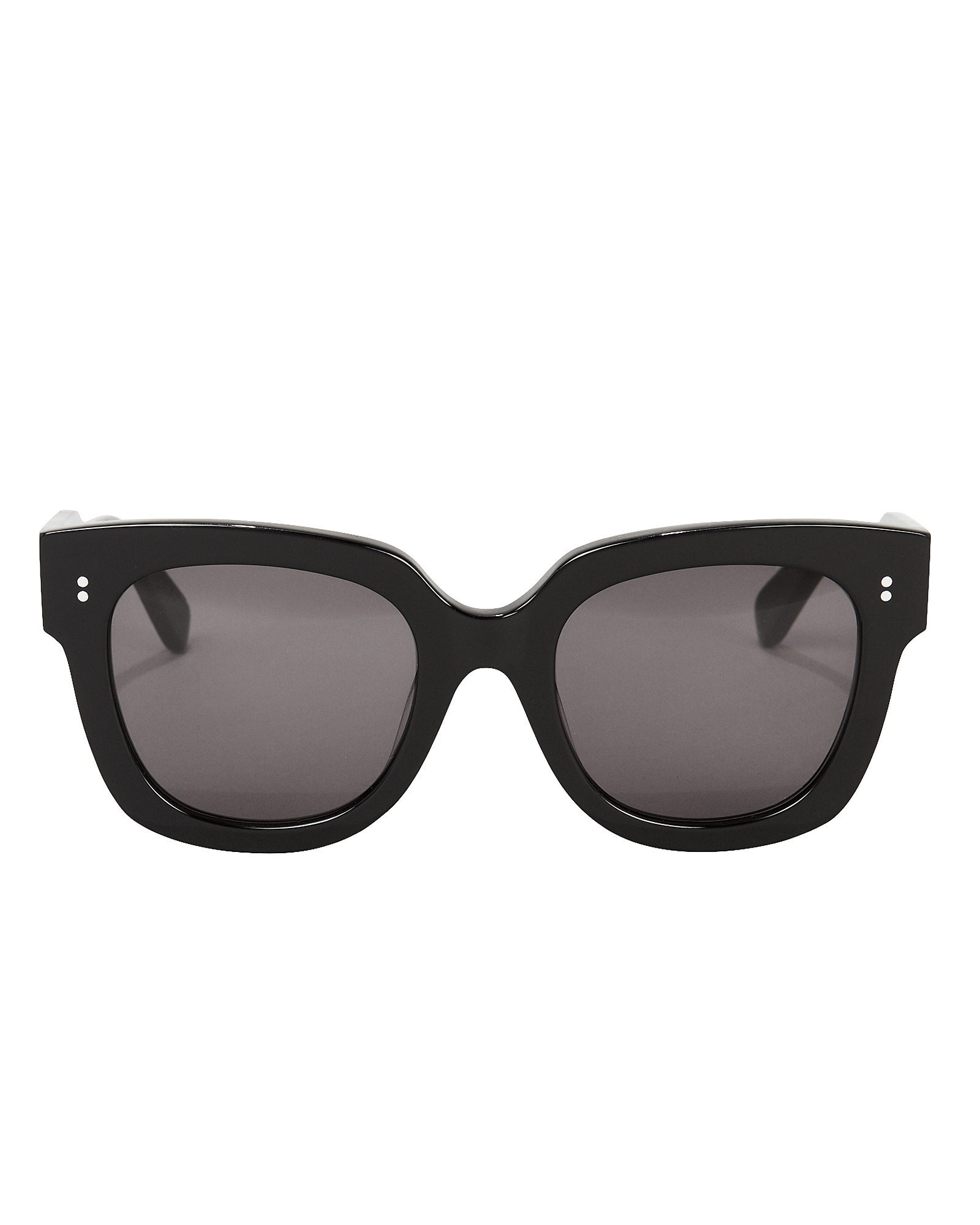 CHIMI EYEWEAR 008 Berry Sunglasses