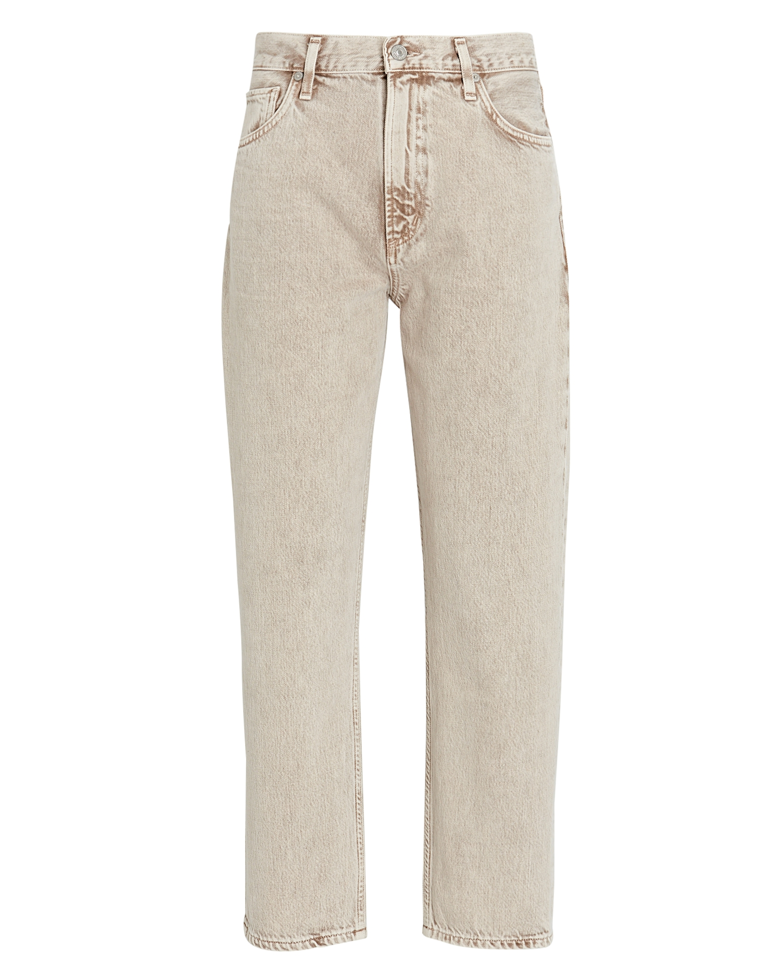 Citizens Of Humanity CITIZENS OF HUMANITY MARLEE RELAXED TAPER JEANS