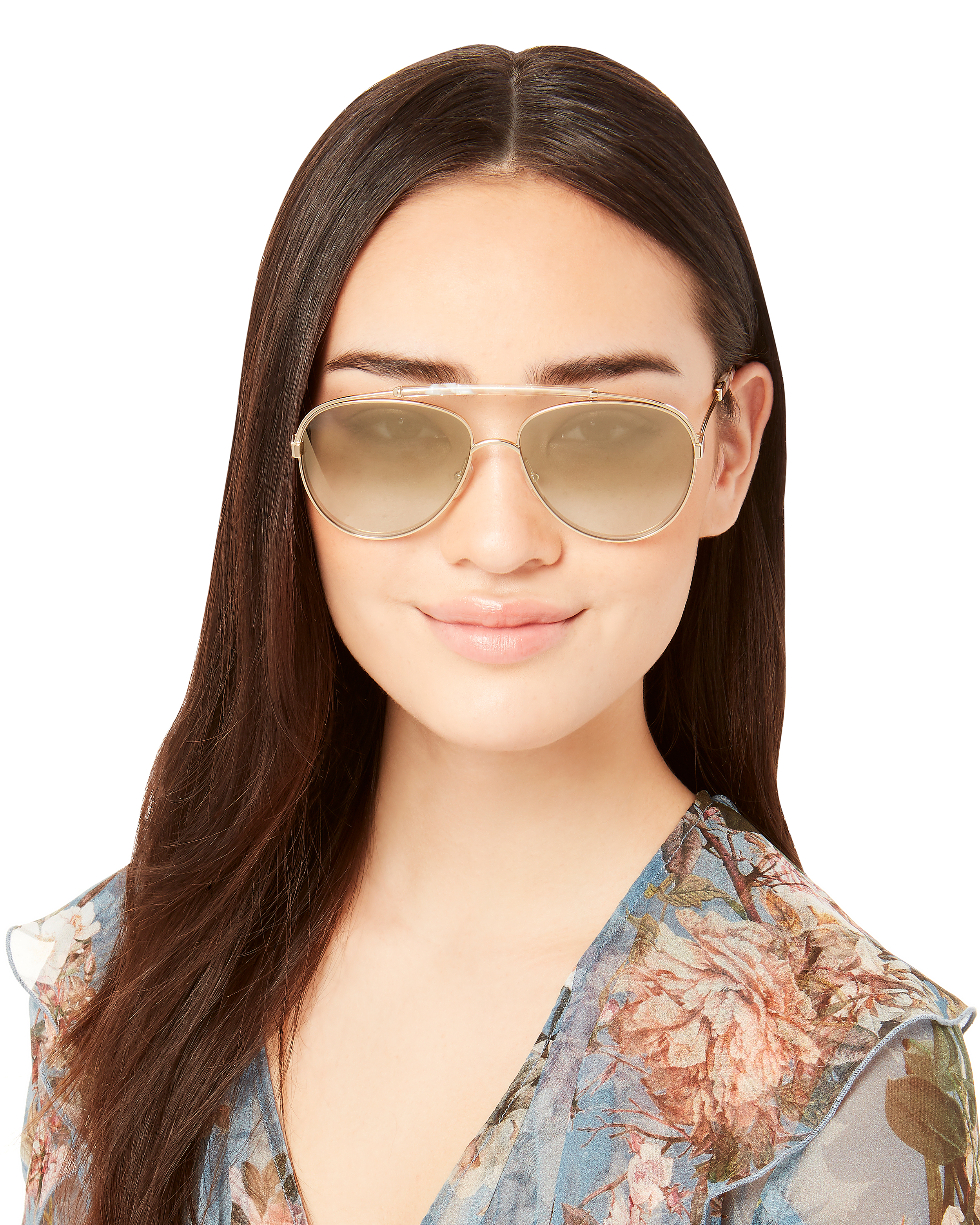 Chloé Reece sunglasses 9hwXQ3u