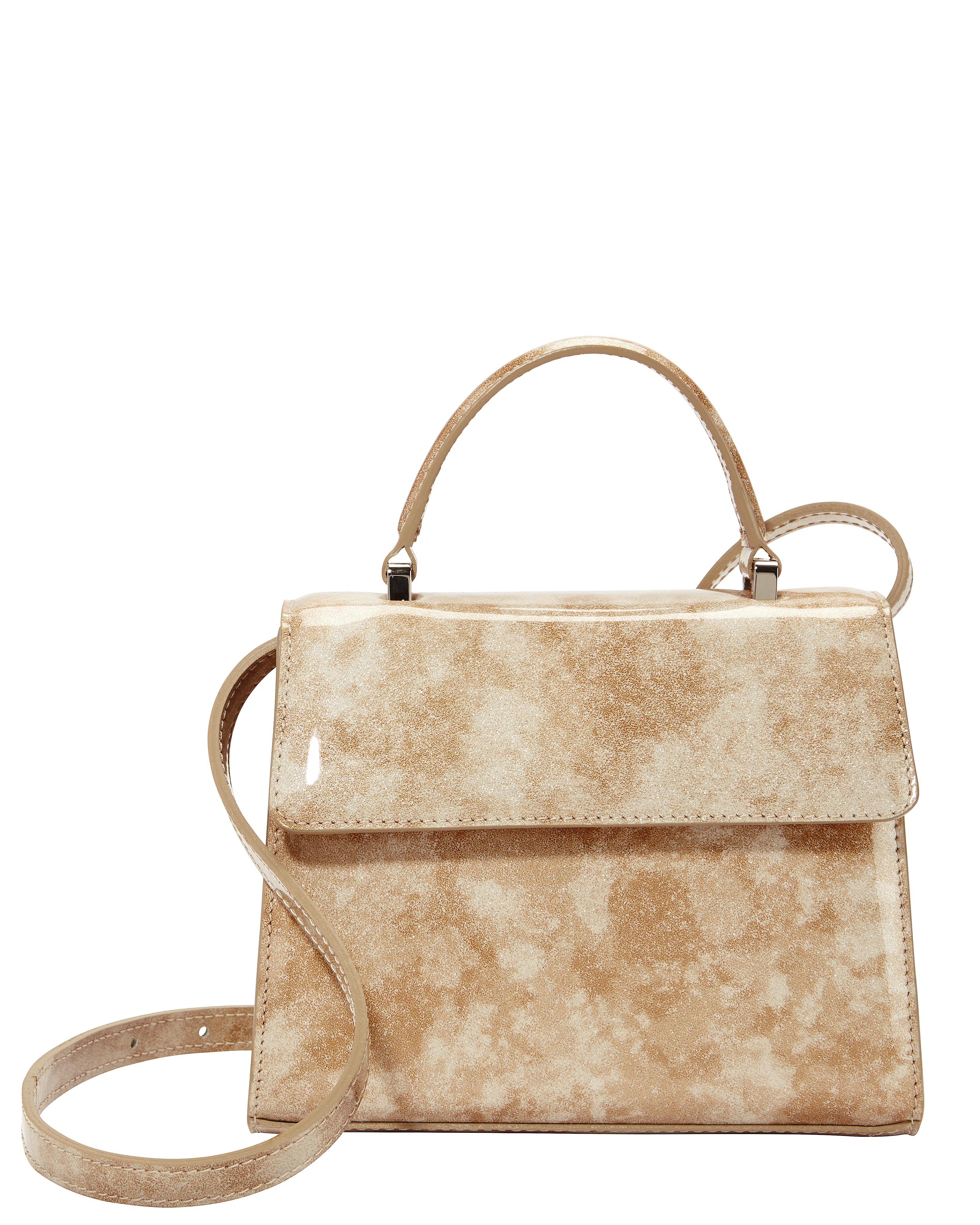 Marlow Glitter Bag