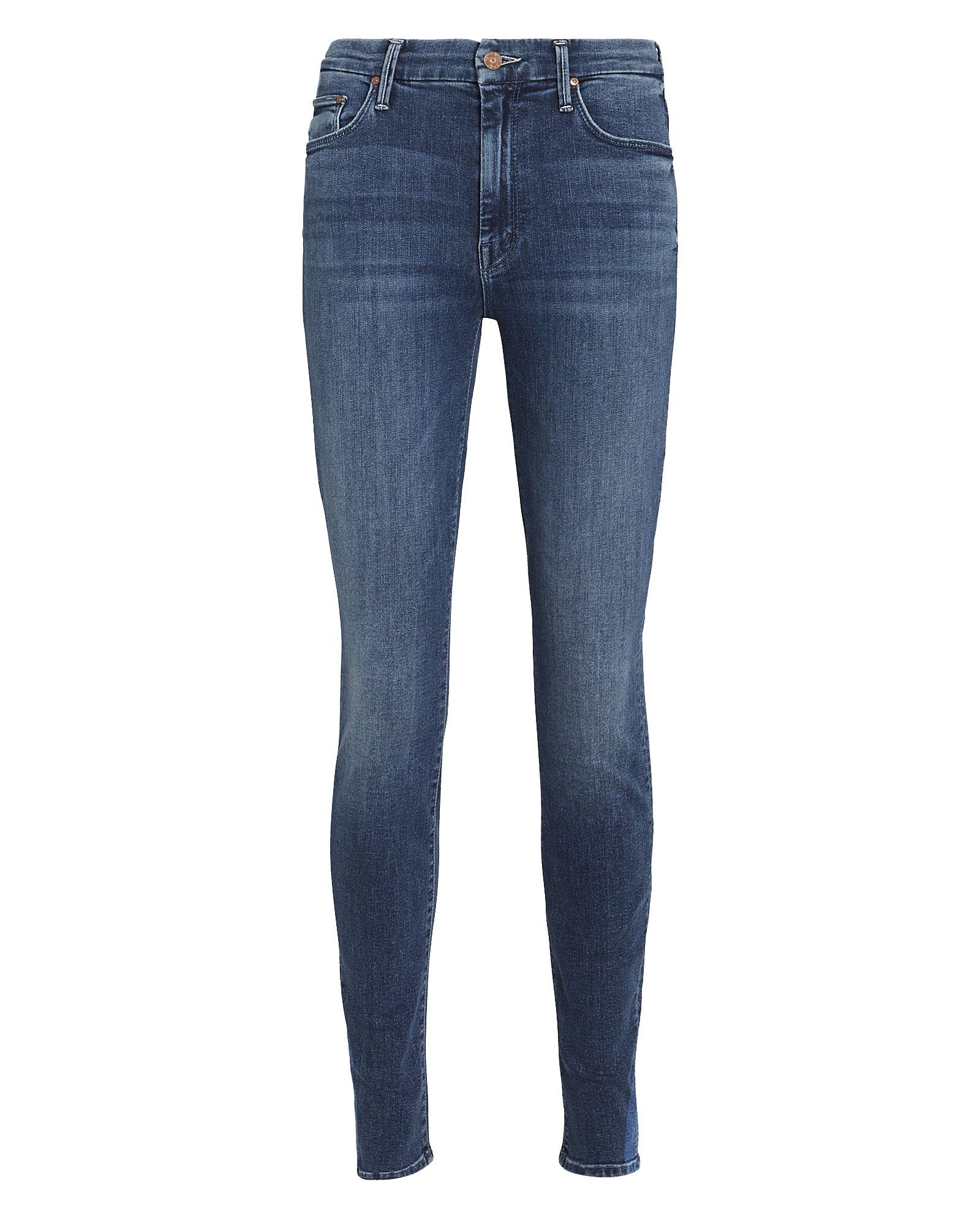 The Looker Skinny Jeans The Looker Skinny Jeans by Mothermother
